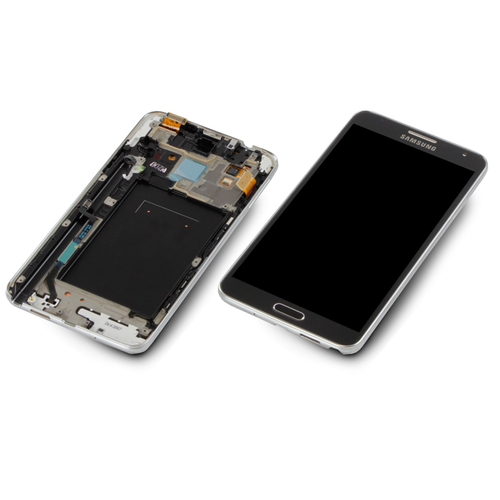 Samsung Galaxy Note 3 Neo SM-N7505 Display