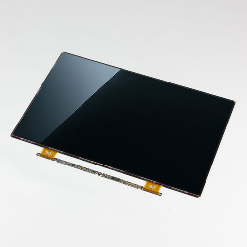LED Display 13,3 1440x900 glossy passend für Apple MacBook A1466_2015