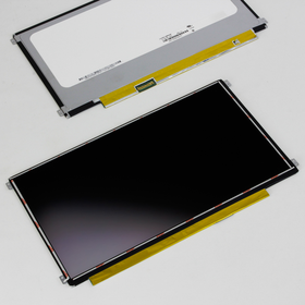 LED Display 11,6 passend für Asus ZenBook UX21A