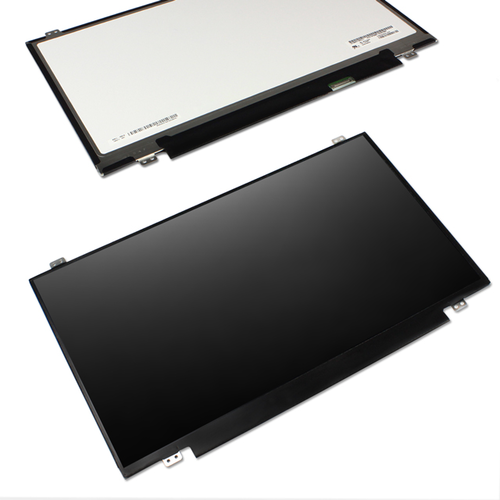 LED Display 14,0 1920x1080 matt passend für Dell Alienware M14