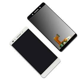 Huawei Honor 7 Display Touchscreen weiß
