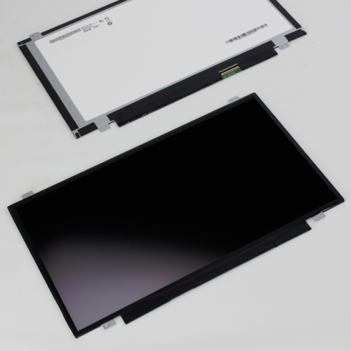 LED Display 14,0 1366x768 matt passend für Packard Bell EasyNote NM85