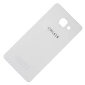 Samsung Galaxy A5 (2016) SM-A510F Battery Cover Backcover...