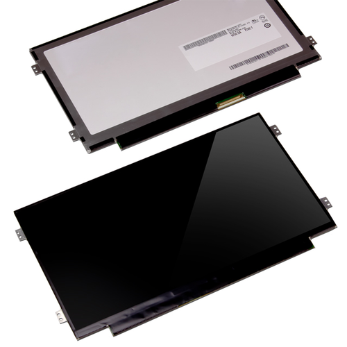 LED Display 10,1 passend für Acer Aspire One D255